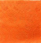 Emboss 13305502 ELEGANCE Orange 10
