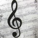 SI中5 F51 1331787 I Love Music
