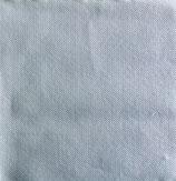 Dinner Nonwoven Fabric 4319  6枚入 白