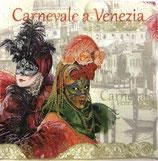 SI5中 F44 017601 Carnevsle a Venezia