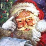 SPX小1 X04 C32505050 Remenber Santa