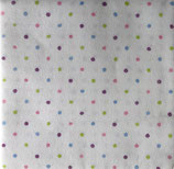 Dinner Nonwoven Fabric D-10 83300 Elfi  6枚入 再入荷