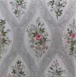 SI14中 F32 SDOG020401 Floral Charming wallpaper