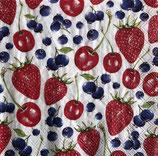 SP小4 F16 C852200 Little Lovely Berries
