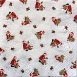 XS中 X10 L718200 Little Santa
