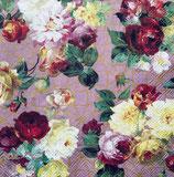 SI18中 F02-1 L906459 Vintage Rose