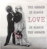 SAGEN2中 S502 *SG-80041 Love Kiss ある分のみで終了