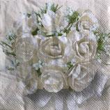 SI15中 F30 1333006790 White roses