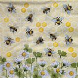 SI18中 F103-1 13314415 Bee Joy