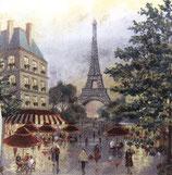 PS小 P01 43276 Paris Promenade