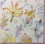 SI8中 F63 331900 Dance Flower