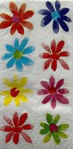 224 051642 Aquarell   Flowerfield