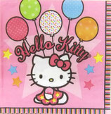 KFR小 F128 A-509303 Hello Kitty