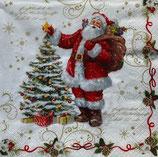 X'mas6中 X42 414-MAGI Magic Christmas ある分のみで終了