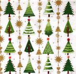 SPX小1 X01-1 500103 Fine Little Trees