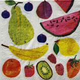 SP小5 F17   1254044      Tutti Frutti