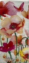224-3        051616    Aquarell  Poppies