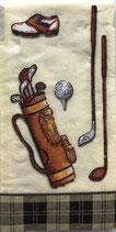 215 PT34967 Golf Classics
