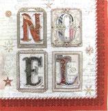 PS小 P02 43232 Noel