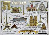PCFX G.P 774 Paris 71