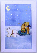 LukaPC*LAG-1934「白熊のソリに乗って」-10