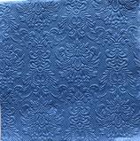 Emboss 13311111 ELEGANCE Jeans Blue 28 7枚入り