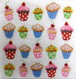 SI1中 F47 1331526 Sweet Capcake