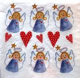 XS中 X37 L3332217 Anneko's Angels