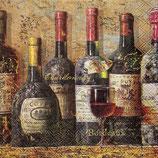 SP小5 F10 12512940 Best Wines