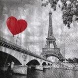 SI13中 F134 21819 City of love