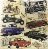 SP6中 F106 DL-211625 Classic Cars