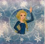 MCH中 F116     SLOG048101  Frozen Girl