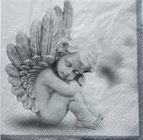 X'mas6中 X34 312091 Dreaming Angel