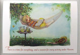 LiGC 45-OR96613「天の下で季節を感じ過ごす喜び」