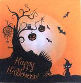 ハロウィン中 F66 211526 2in1 Halloween