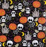 ハロウイン中 F94   200740 Halloween mix