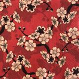 SI15中 F18    200460  Asian Flowers