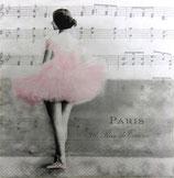 SAGEN2中 S505 *SG-80023 Ballet Paris
