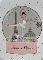PCF G.P983 Paris-Opera  35