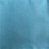 Dinner Nonwoven Fabric D-4 10132 Lizard Turquoise   6枚入