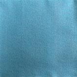 Dinner Nonwoven Fabric 10132 Lizard Turquoise   6枚入