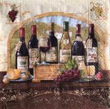 SI13中 F10 414-DDV Degustation de Vins