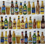 SI5 C607 16340L 99 Bottles