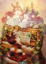 PCX Lisi「歌いましょう!」-34