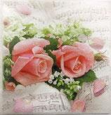 SI中5 F61 DL-211316 Flower Symphony