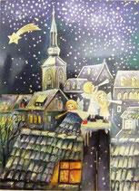 LukaPC *LAG-1553「雪のお知らせ」-17