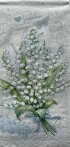 213 12212830 Lily of  the vally