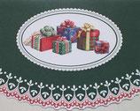 Carol Wilson Christmas*NCX2345「Gift Boxes」