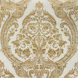 SI10中 F96 L403696 Grandeur gold creame