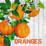 SI10中 F111 1332393 Harvest Oranges